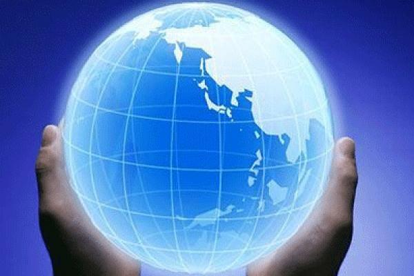 globalizatsiya-600x400